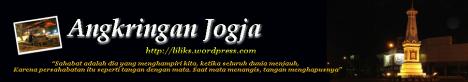 angkringan-jogja-by-cyberkatrox1